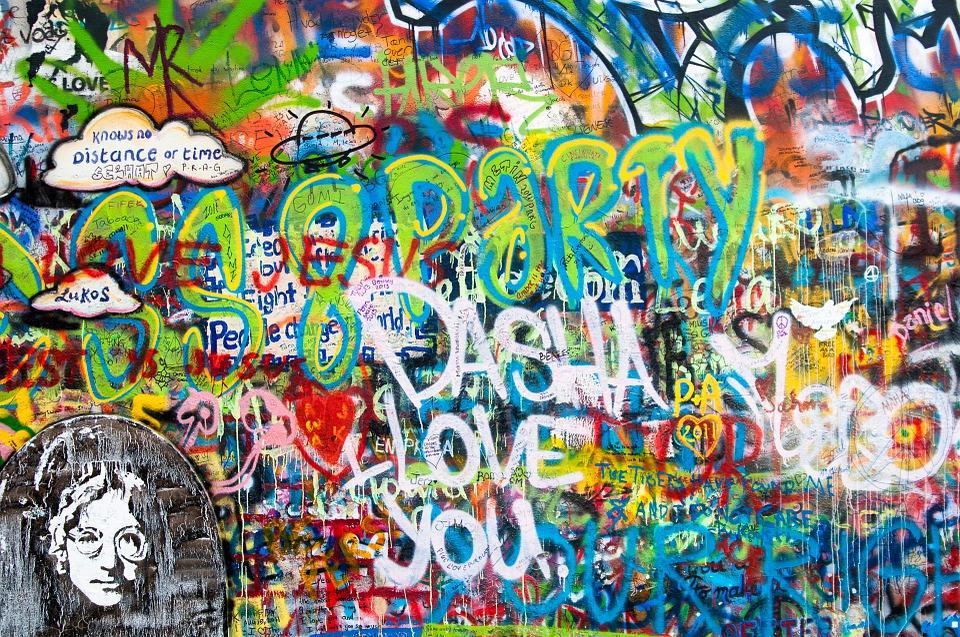 graffiti-528180_960_720