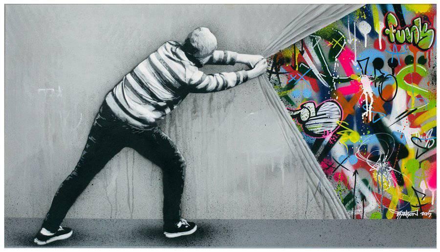 Stencil-Graffiti-Murals-by-Martin-Whatson-0-900x515